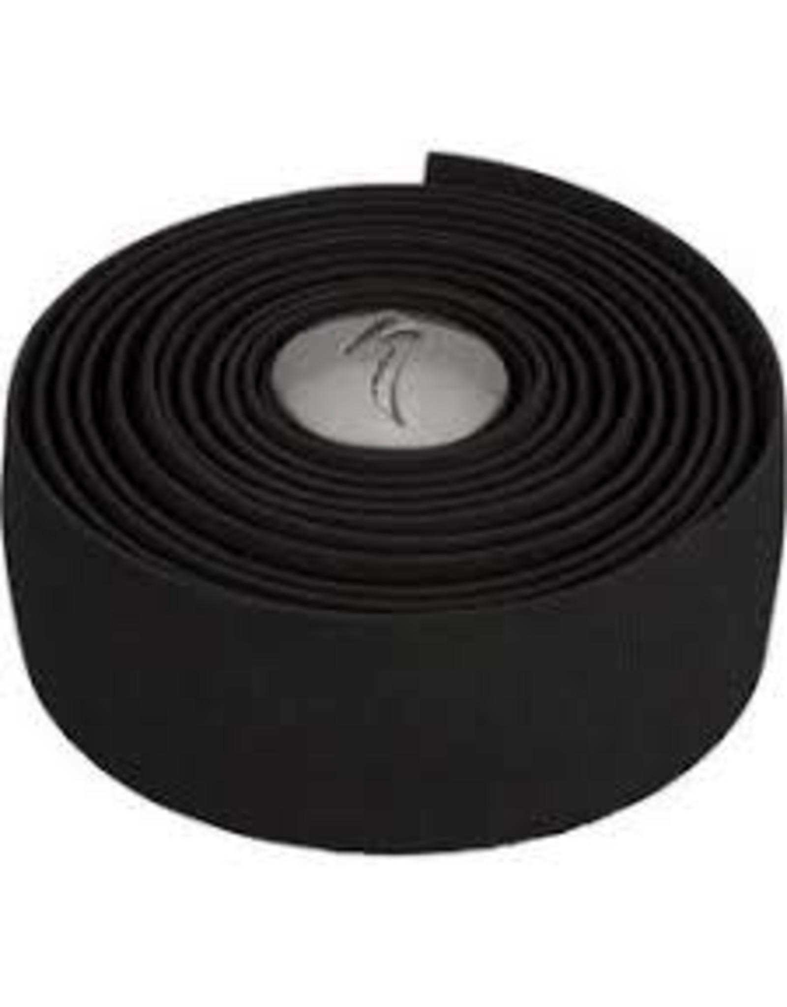 Specialized Bar Tape Spec BG Bar Phat 4.5mm Blk Tape