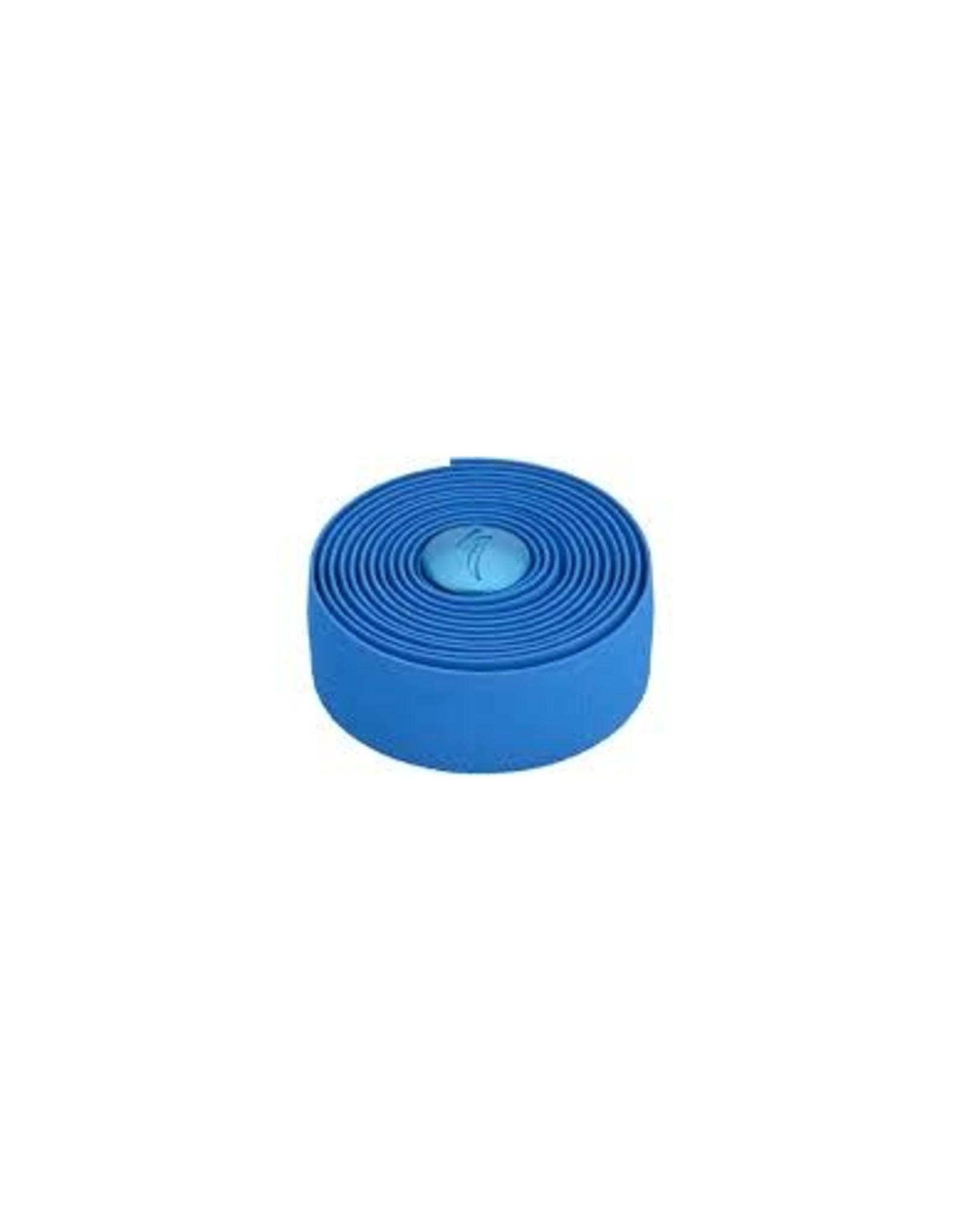 Specialized Bar Tape Spec S Wrap Roubaix Blu 30mm