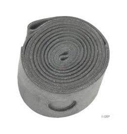 Kenda Rim Strips 12.5x1.75 Bundle of 25