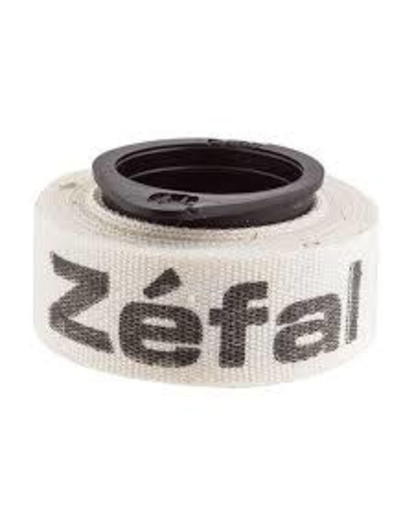 ZEFAL Rim Tape Zefal 17mm Single
