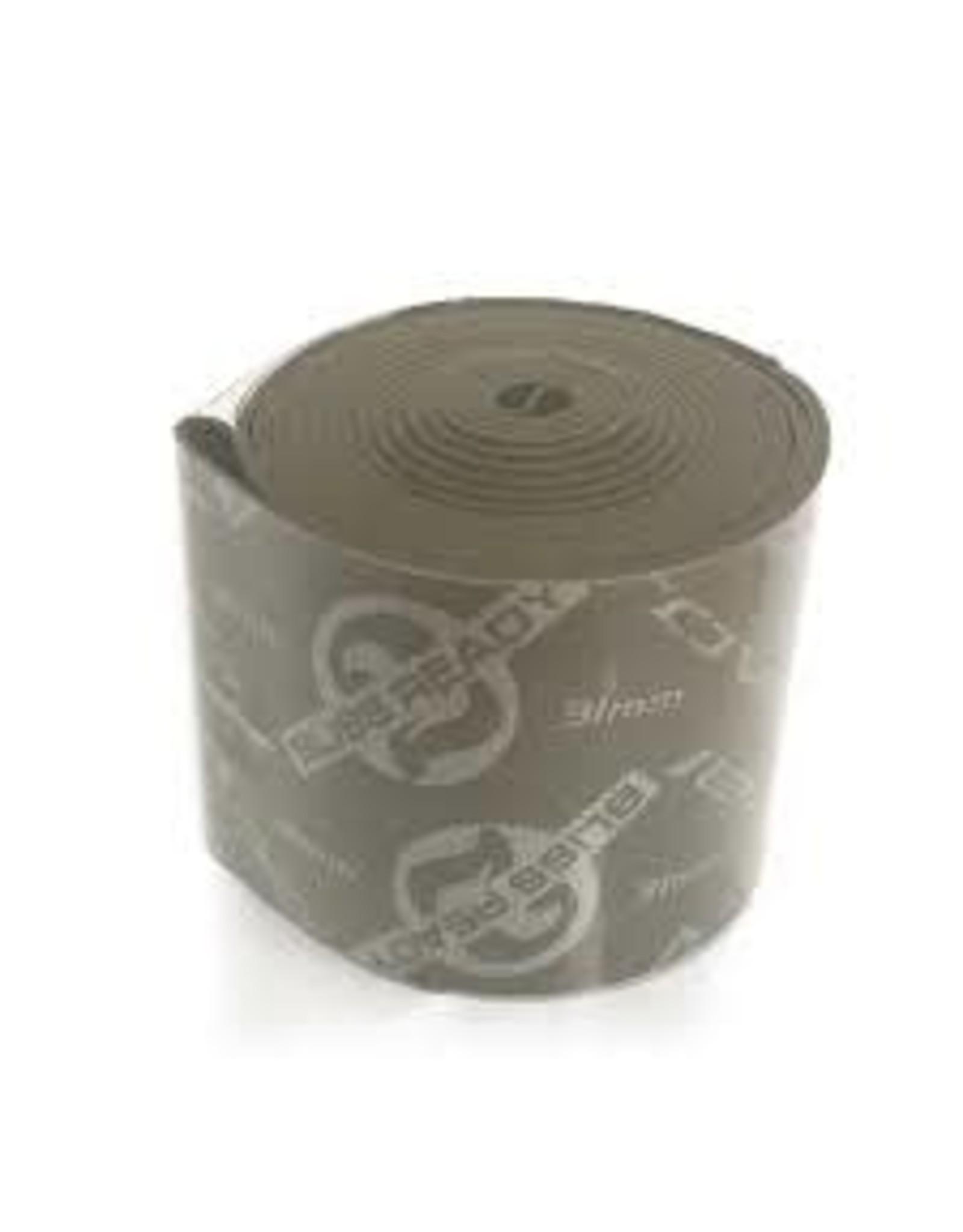 Specialized Rim Strip Roval 2Bliss 29x31mm Box of 16