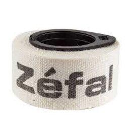 ZEFAL Rim Tape Zefal 22mm Single