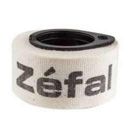 ZEFAL Rim Tape Zefal 22mm