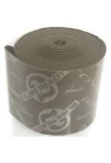 Specialized Rim Strip Roval 2Bliss 29x31mm single