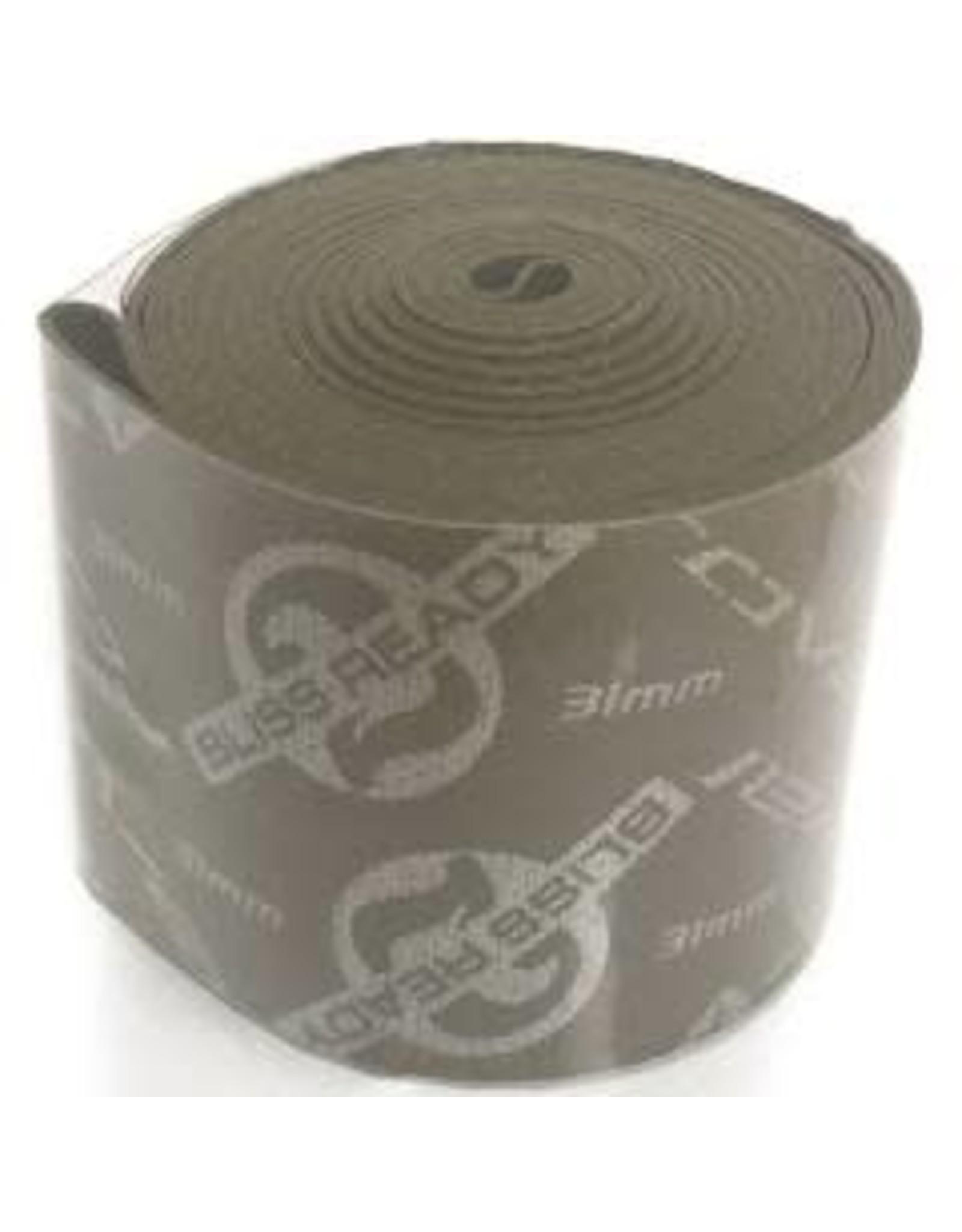 Specialized Rim Strip Roval 2Bliss 650x39 single