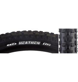 CST PREMIUM Tire 26x2.25 CST Heathen Knobby