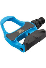 iSSi Pedal iSSi Road Carbon Sky Blue