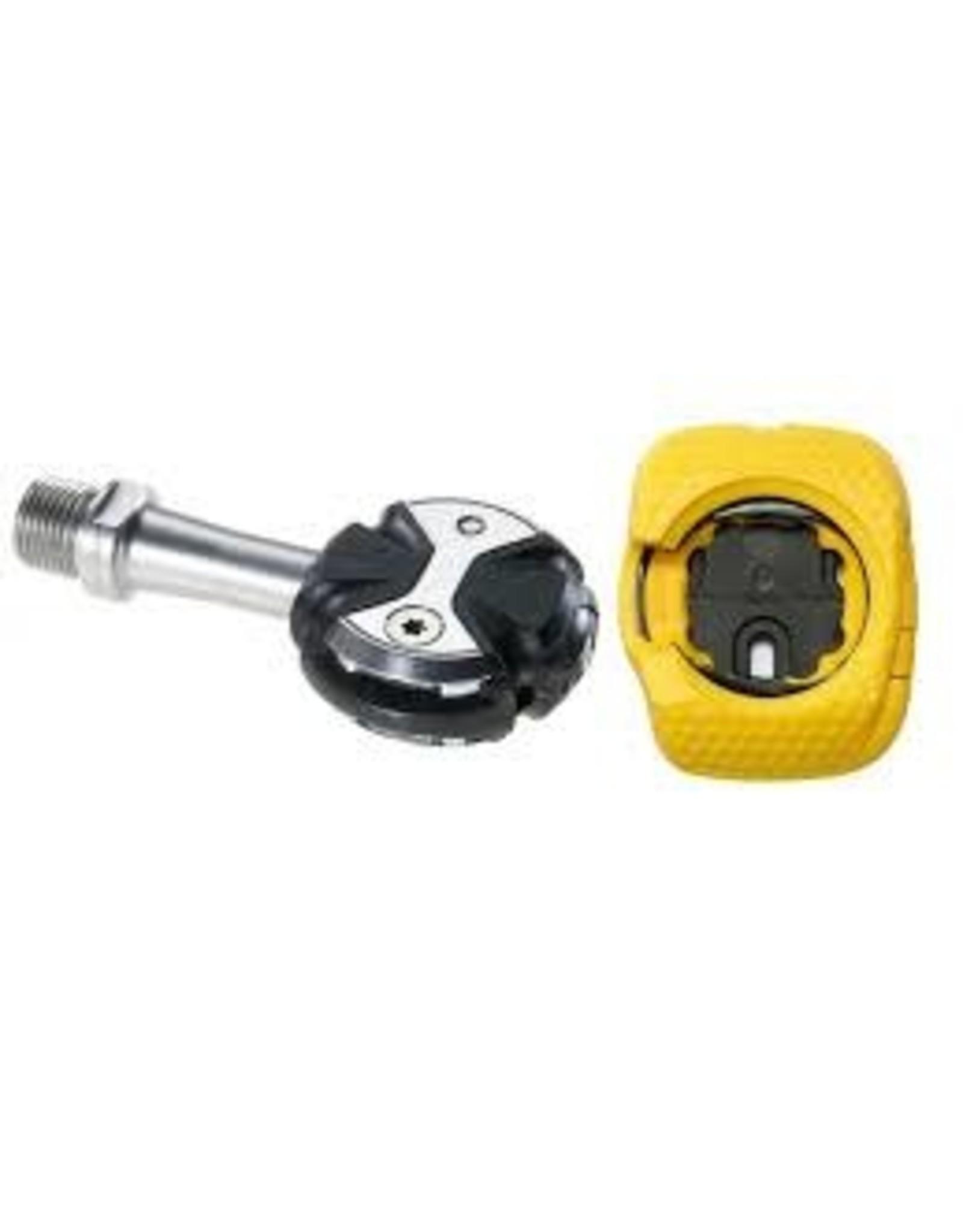 Speedplay, Inc. Pedal Speedplay Zero Cleat Walkable