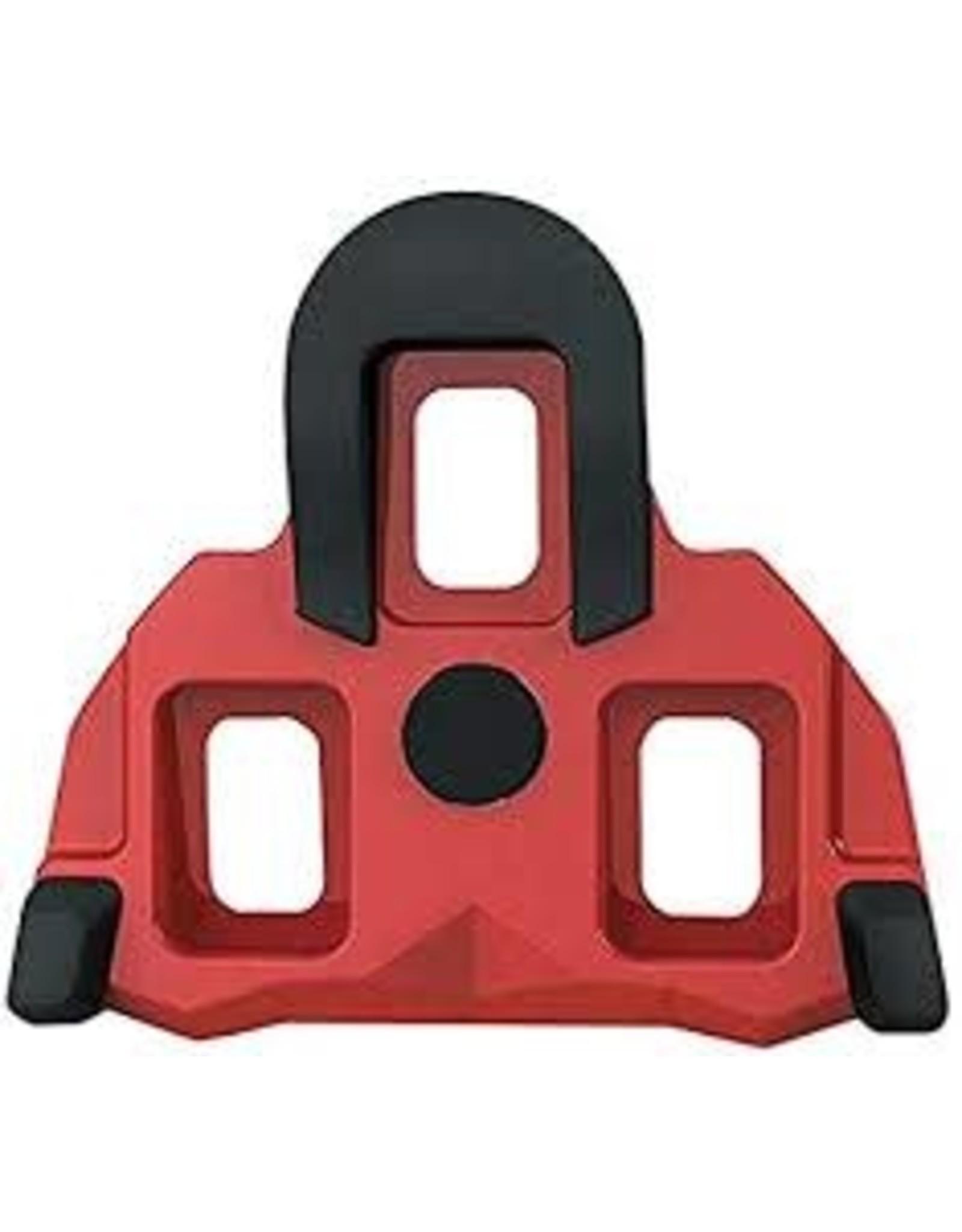 Exustar Pedal Cleat Exustar RSL11 SPD-SL Float