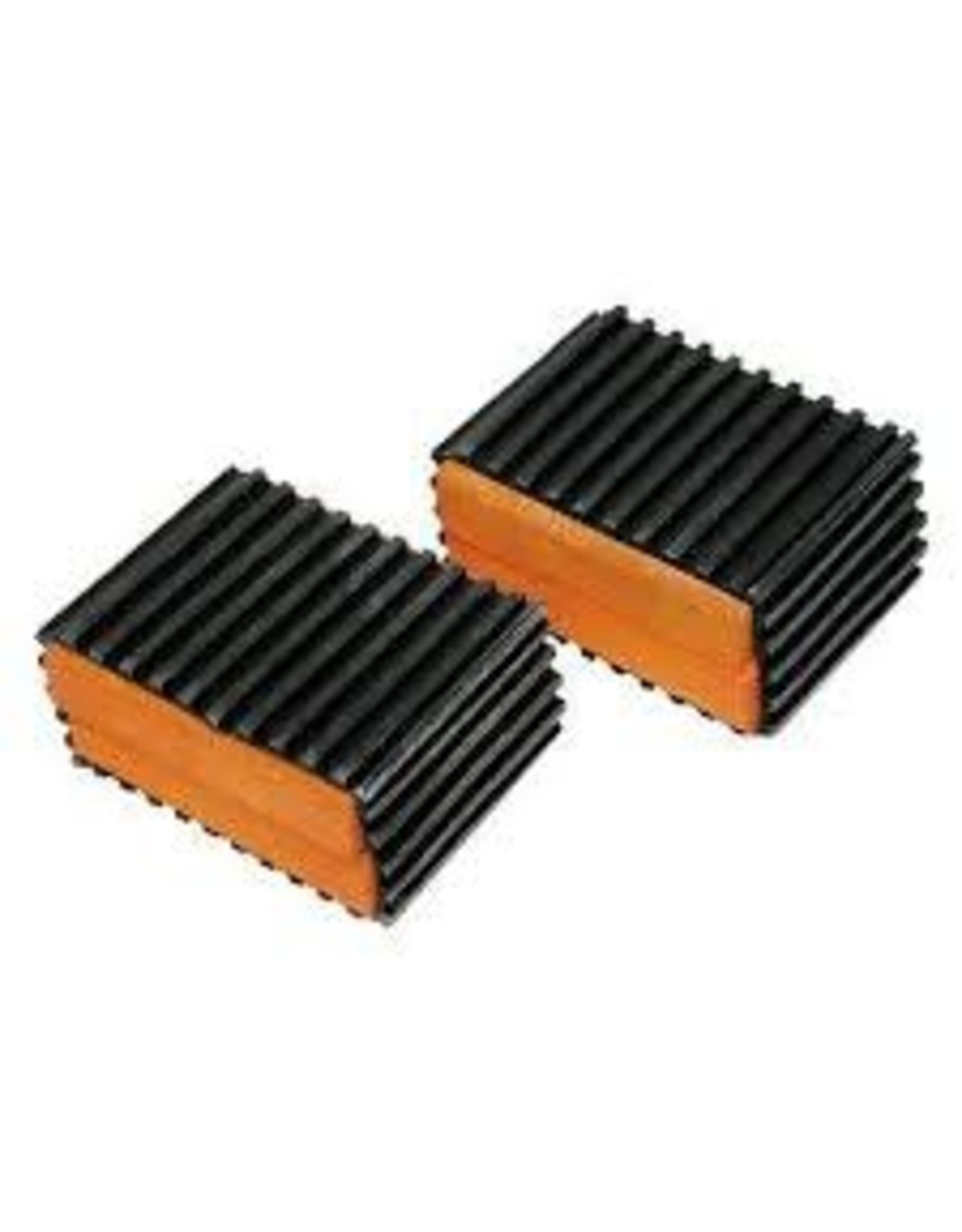 Pedal Blocks Sunlt 1.5""