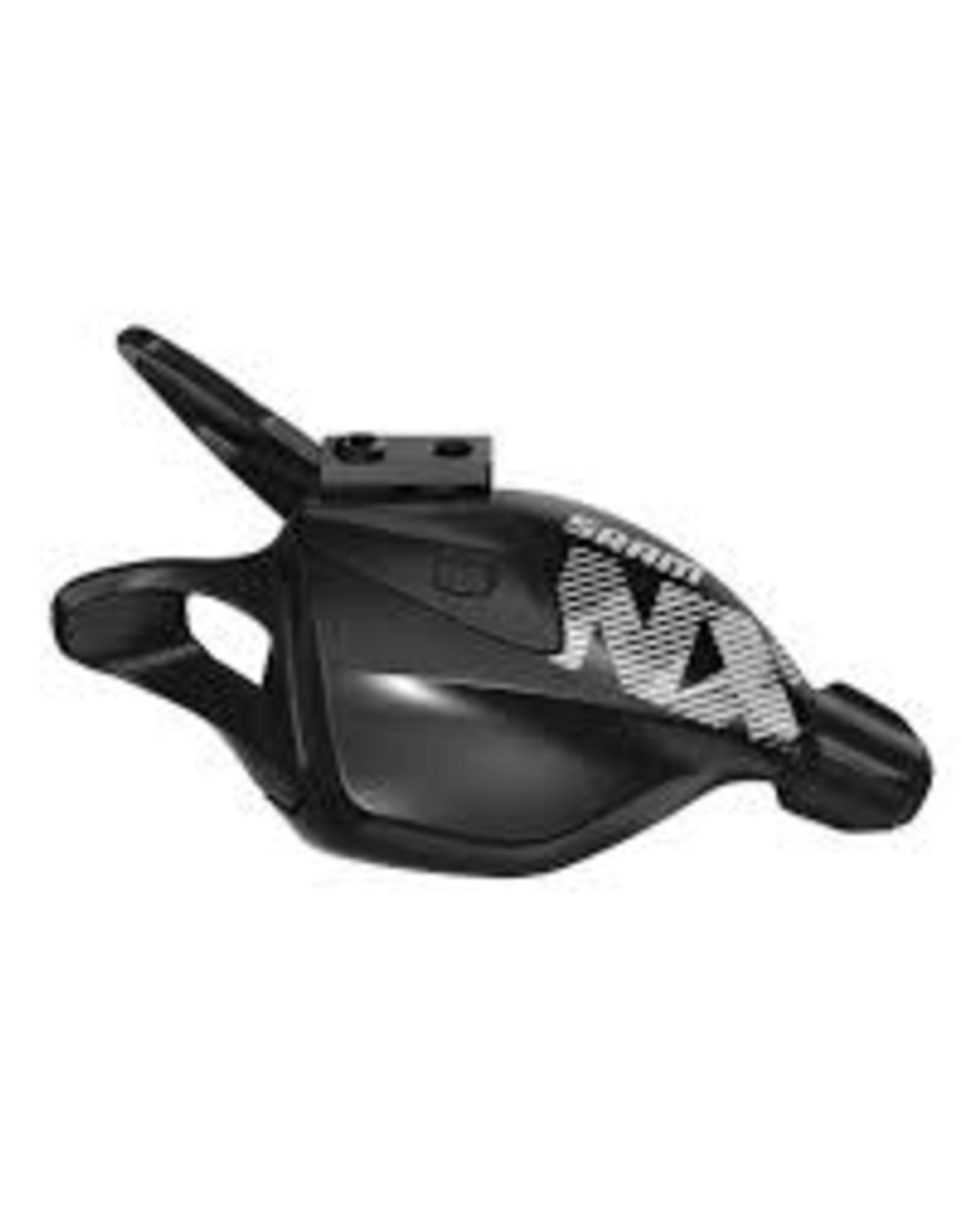 SRAM Shifter SRAM NX Eagle 12-Speed w/ Discrete Clamp