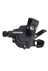 SRAM Shifter Sram X3X4 Rear 7 Speed Trigger