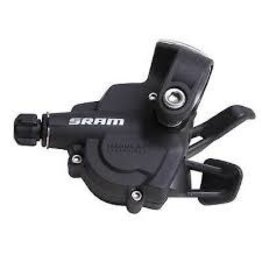 SRAM Shifter Sram X3X4 Rear 7 Speed Trigger