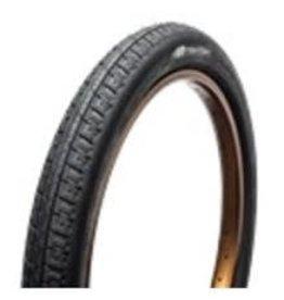 GT Tire GT LP-5 20x2.35 Black 110 PSI