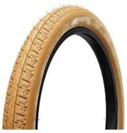GT Tire GT LP-5 20 x 2.35in Gum