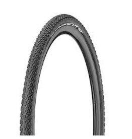 Giant Tire Giant Crosscut A/T ERT Tire 700x38 WB