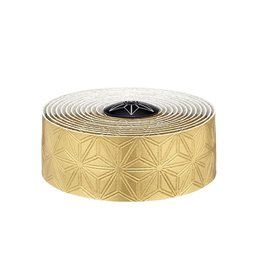 SUPACAZ Bar Tape Supacaz Bling Gold