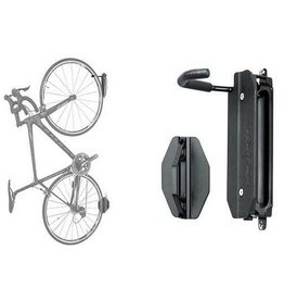Topeak Rack Storage Topeak Swing-Up EX