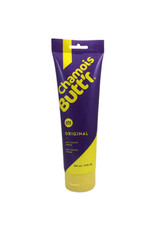 Paceline Products Skin Care Chamois Buttr 8 Oz Tube single