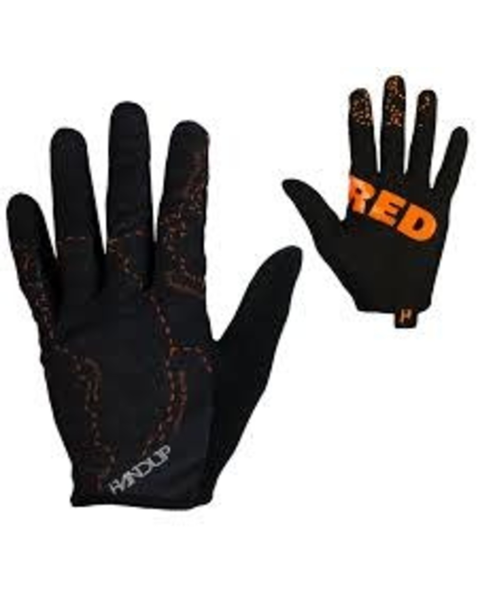 Handup Gloves Glove Handup Pisgah VI Large