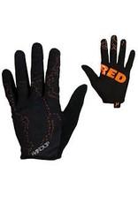 Handup Gloves Glove Handup Pisgah VI Medium