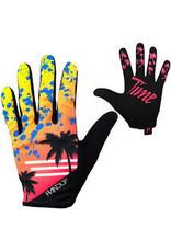 Handup Gloves Glove Handup Tec-Gnar Medium