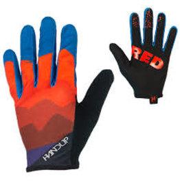 Handup Gloves Glove Handup Shredona XL