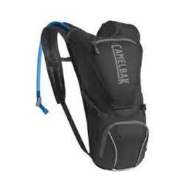 Camelbak Camelbak Rogue Light 70oz Blk/Silver