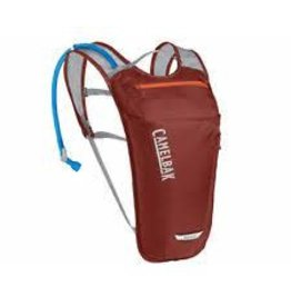 Camelbak Camelbak Rogue Light 70oz Fire Brick