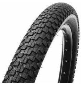 Kenda Tire Kenda K905 K-Rad BMX 20x2.125 WB Black