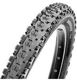 Maxxis Tire Maxxis Ardent 29x2.4 Bk/Sk DC/EXO/TR/LSK
