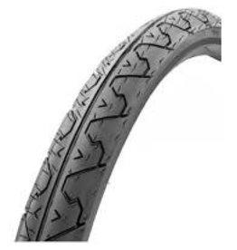 SUNLITE Tire 26x1.95 Bk/Bk City Slick