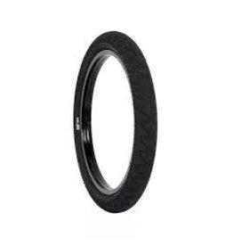 RANT Tire Rant Squad 20x2.3 Blk/Blk