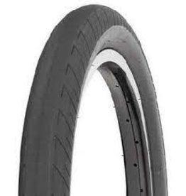 The Shadow Conspiracy Tire TSC Strada Nuova 20x2.3 Blk/Blk 110 Psi