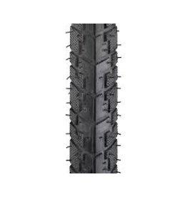 Kenda Tire Kenda 700x45 K830 BK/WH1