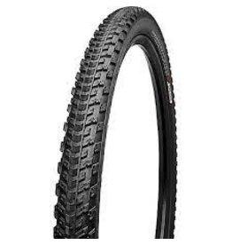 Specialized Tire Spec Crossroads 26x1.95