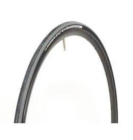 Michelin Tire Mich Pro4 Endurance 700x23 FB Lead