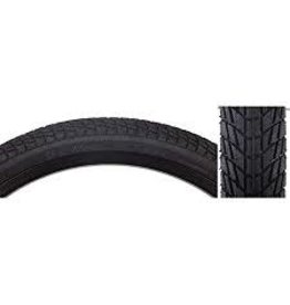 Kenda Tire Kenda Kikzumbut Street 20x1.95 WB Black