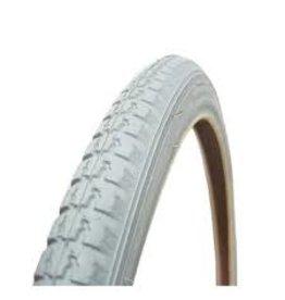 Tire 24x1-3/8 37-540 Wheelchair