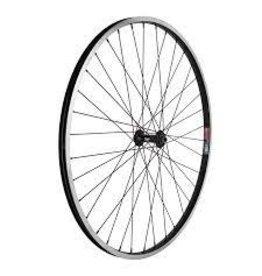 WHEEL MASTER Wheel Front 700x35 Alloy Blk MSW 36 QR 14gBK