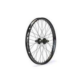 Premium Wheel Premium Products Samsara 9t Rear Blk