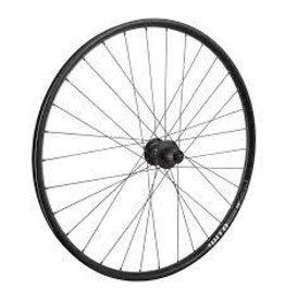 Wheel Rear 27.5 WTB SX23 6 Bolt QR 8-10 Cassette