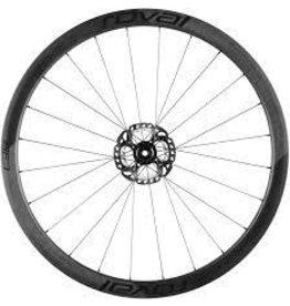 Specialized Wheelset Roval C 38 Disc Carbon/Blk 700c