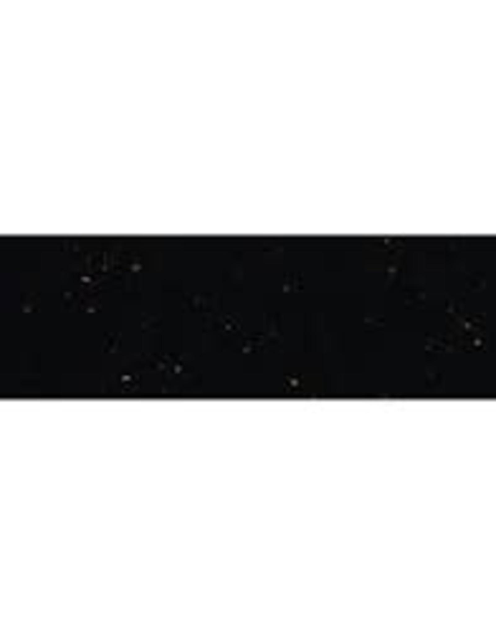 Serfas Bar Tape Serfas Cork Road W/Adhesive - Black