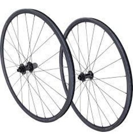 Specialized Wheelset Spec Axis 4.0 Disc 700c