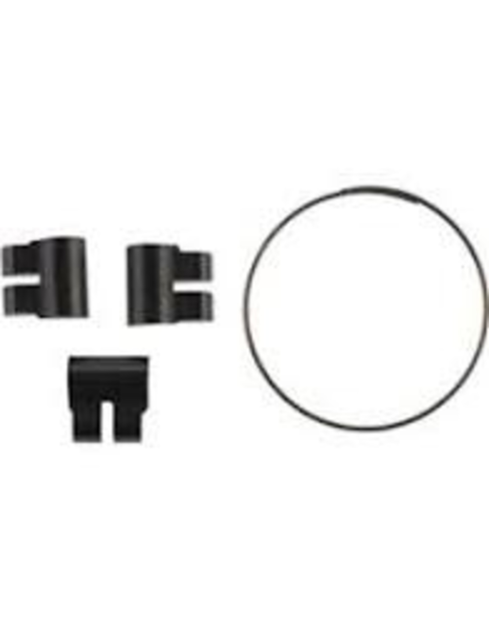 Campagnolo Campagnolo/ Fulcrum Freehub Body Pawls for One-Piece Freehubs, 3-Pack