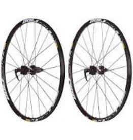 Mavic Wheel Mavic Xride 27.5 Pair