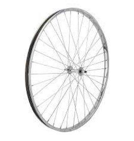 Wheelsmith Wheel FT 26x1-3/8 590x19 STL CP 36 STL BO