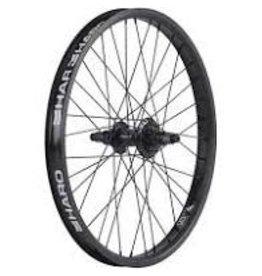 Haro Bikes Wheel RR Haro Nyquist Rear 14mm