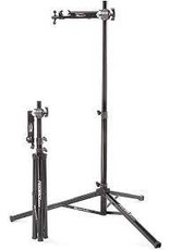 Feedback Sports Rack Feedback Sport Mechanic Bike Repair Stand